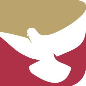 JCS Dove Logo