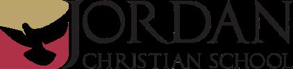 Jordan Christian School